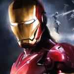 hd-wallpapers-iron-man-hero-wallpaper-in-android-tablet-1280x1280-wallpaper